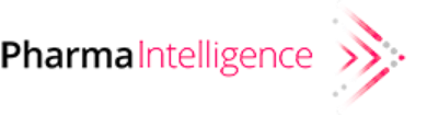PharmaIntelligence® logo